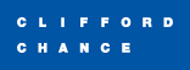 logo-clifford-chance