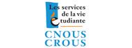 logo-cnous-crous