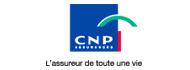 logo-cnp-assurances