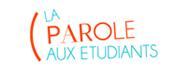 logo-concours-la-parole-aux-etudiants-petit
