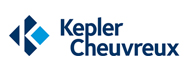 logo-kepler-chevreux