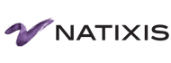 logo-natixis