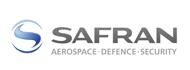 logo-safran