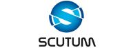 logo-scutum