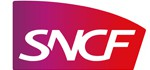 logo-sncf-150x70