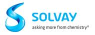 logo-solvay