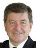 Guy Ryder official portrait (passeport)
