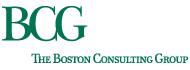 logo-bcg