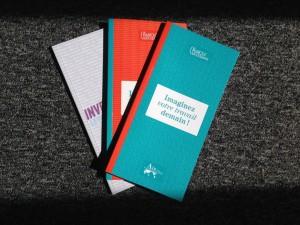livre concours 2015