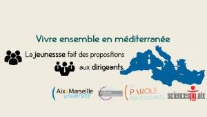 affiche Forum Aix