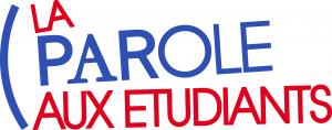 Logo edition 4