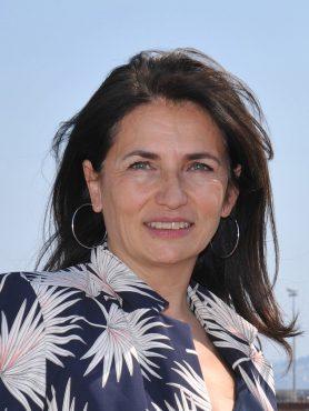 rencontres Christine Thalia Fernando Colunga datant