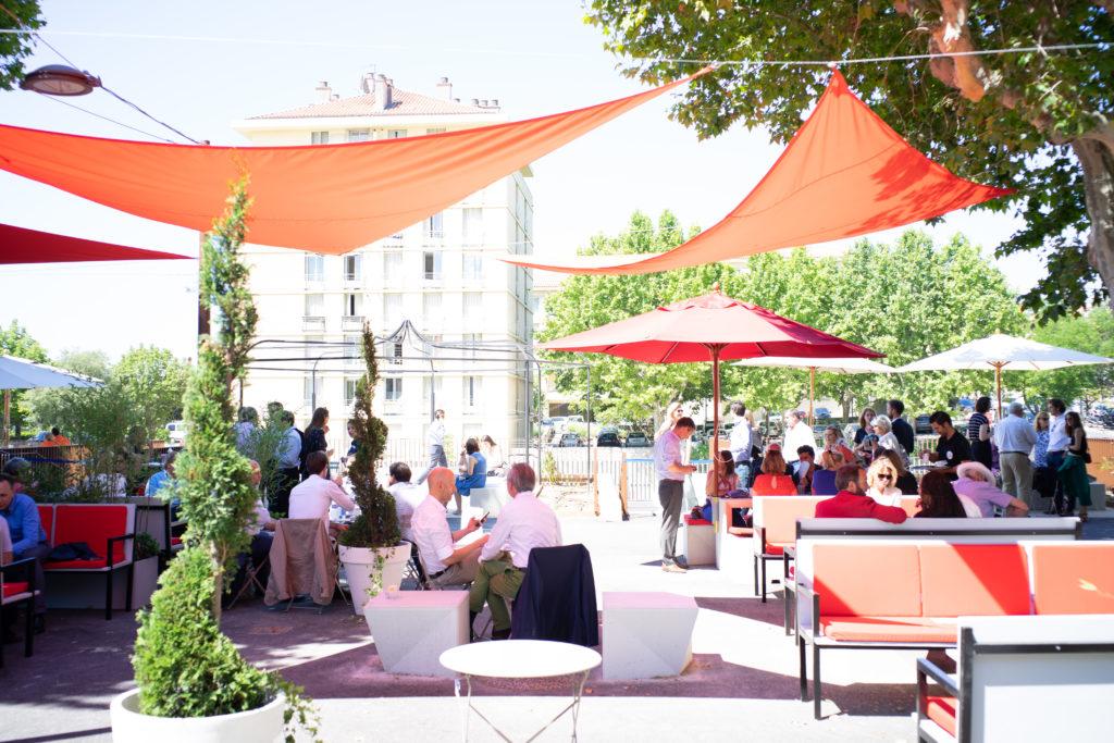 rencontre gay international à Aix-les-Bains