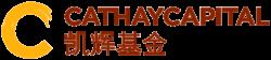 Cathay Capital