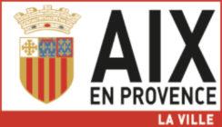 Mairie d'Aix-en-Provence