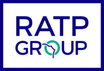 RATP Group