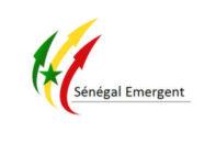 Sénégal Emergent