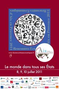 Affiche-Aix2011