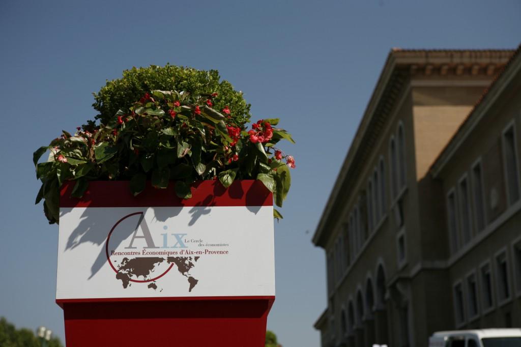 rencontres eco aix en provence