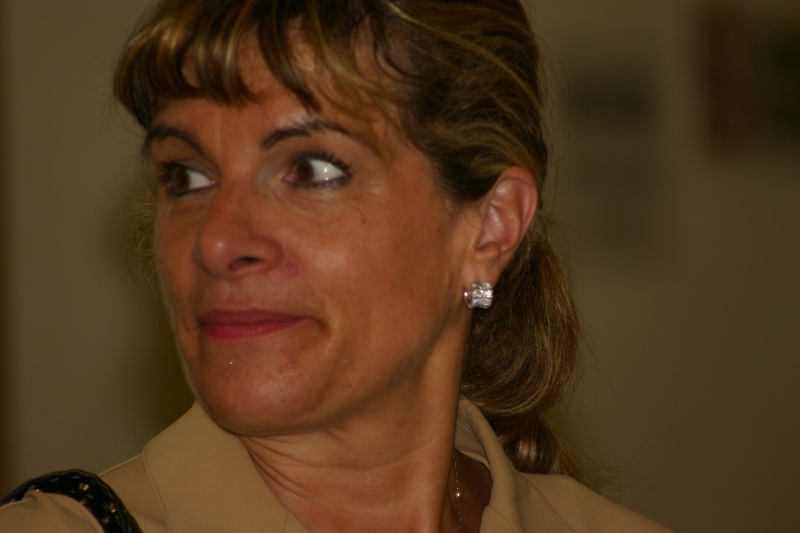 Anne Lauvergeon_Aix 2006 (800x533)