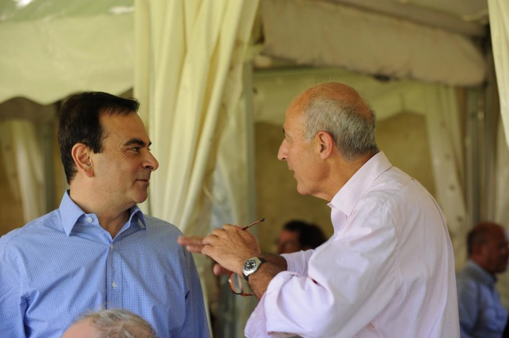 Carlos Ghosn_Jean-Hervé Lorenzi_Aix 2008 (1280x852)