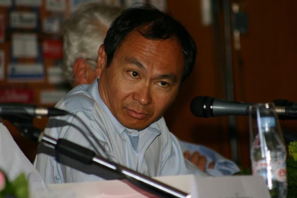 Francis Fukuyama_Aix 2006 (1280x853)