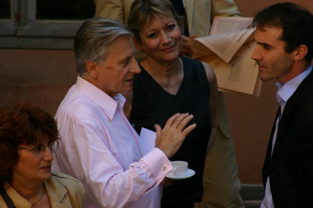 Jean-Claude Trichet_Aix 2006 (1280x853)