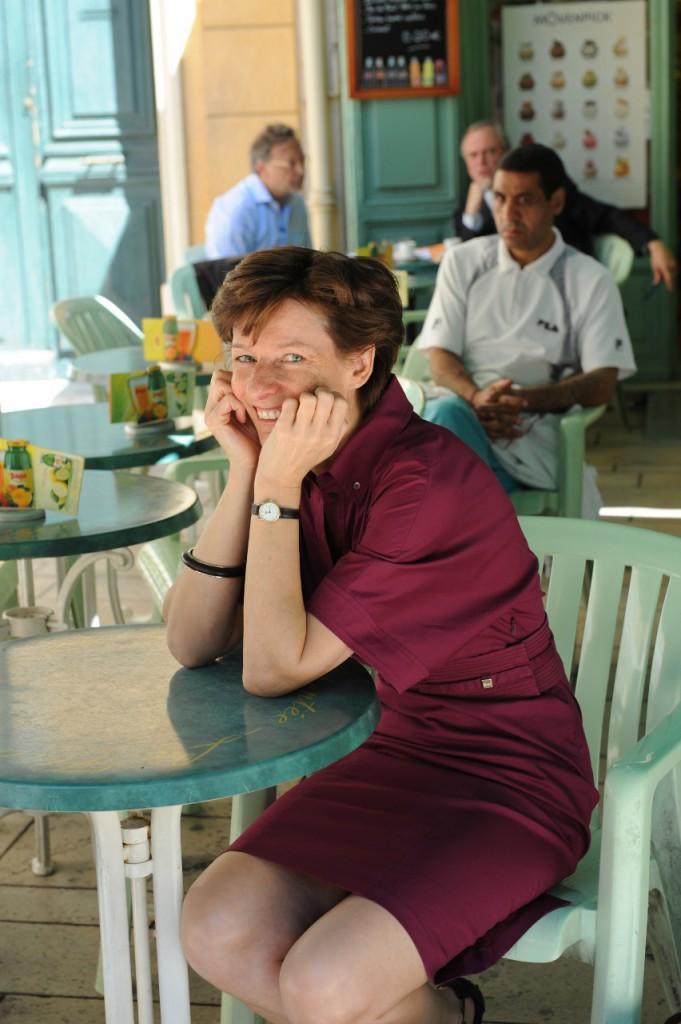 Patricia Barbizet_Aix 2008 (852x1280)