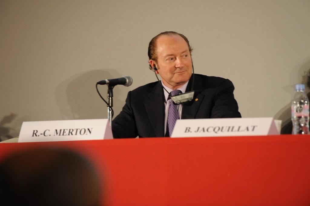 R.C Merton_Aix 2008 (1280x852)